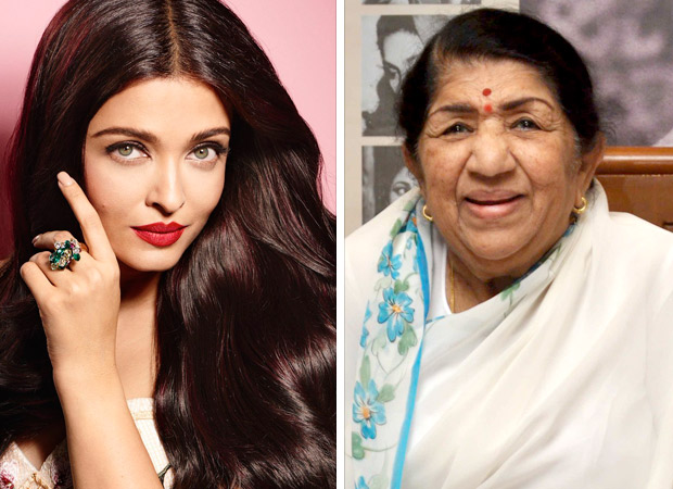 Aishwarya Rai Bachchan turns surrogate mother?