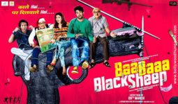 First Look Of The Movie Baa Baaa Black Sheep
