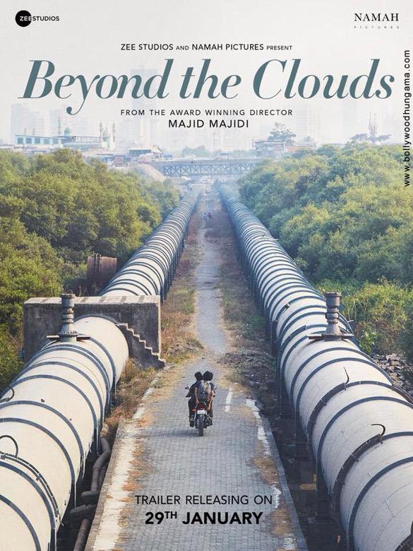 BEYOND THE CLOUDS (2018) con ISHAAN KHATTAR + Esperando Sub. Beyond-The-Clouds