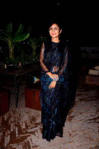 Celebs grace the launch of Sanjay Garg's 'Raw Mango' store