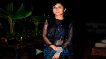 Celebs grace the launch of Sanjay Garg's 'Raw Mango' store