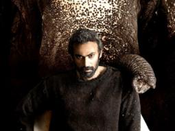 Movie Stills Of Haathi Mere Saathi