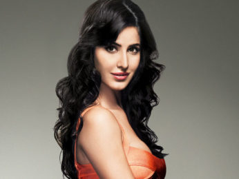 I Am Happy To Work With Aamir Khan After… Katrina Kaif OPENS UP On Thugs Of Hindostan