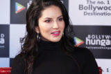 I Am Looking Forward To Learning Something From... Sunny Leone On Daughter 'Nisha' video
