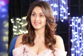 I Am Not Going Totally DRASTIC In Terms Of… Manjari Fadnis video