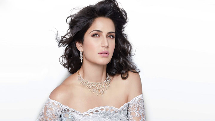Katrina Kaif's EXCLUSIVE On Dabangg Reloaded Tour With Salman Khan