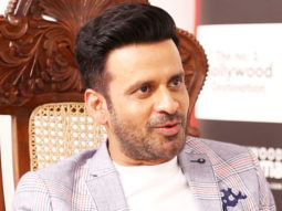 Manoj Bajpayee REACTS To 'Celebrities Have Low IQ' Comment Aiyaary