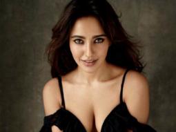 Celebrity Photos of Neha Sharma
