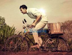Movie Stills Of The Movie Pad Man
