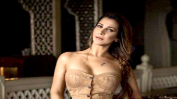 Celebrity Photo Of Ritu Shivpuri