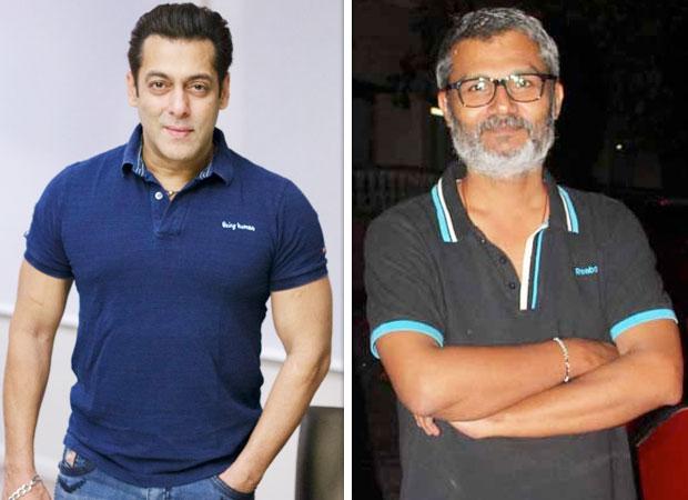 Salman Khan and Dangal director Nitesh Tiwari join hands news