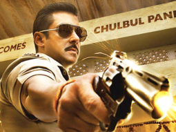 Salman Khan's Dabangg 3 To Go On Floors In April video
