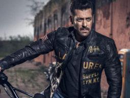 Salman Khan's Top 5 Most Memorable Moments From 2017 vid