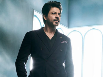 Shah Rukh Khan's Top 5 Most Classy & Epic Moments From 2017 vid