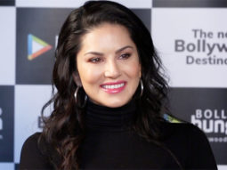 Sunny Leone Maybe Raees Will Turn Into An Indian CLASSIC Shah Rukh Khan