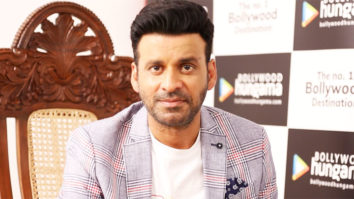 When Law & Order Machinery FAILS To… Manoj Bajpayee Padmaavat Controversy