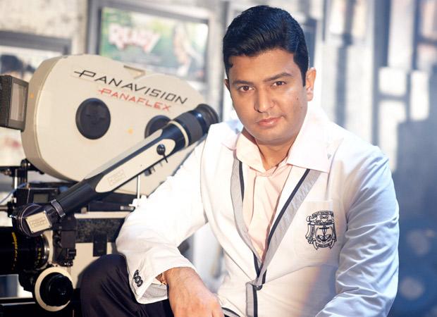 """The youth connect that Sonu Ke Titu Ki Sweety has is what is working for the film"" – Bhushan Kumar"