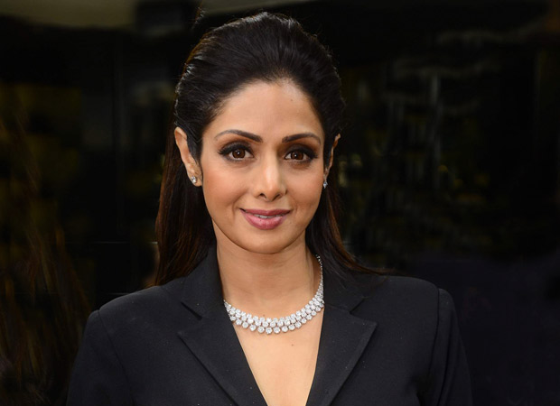 10 Memorable roles played by ultimate diva, Sridevi!