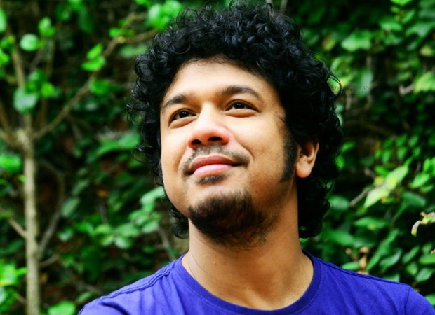 Papon responds to molestation allegations in this open letter