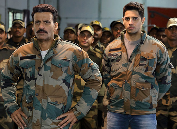 Box Office Prediction: Aiyaary expected to collect Rs. 6-7 crore on Day 1