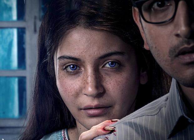 Anushka Sharma's Pari screening cancelled in the wake of Sridevi's untimely demise