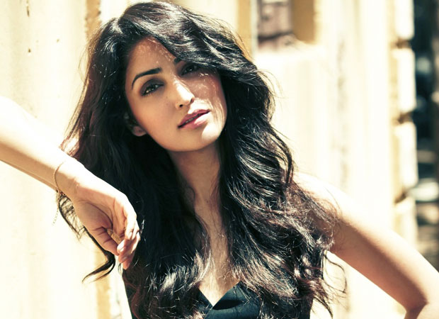 Yami Gautam to play a lawyer in Batti Gul Meter Chalu