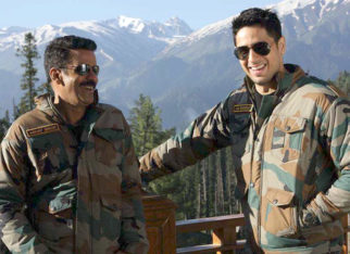 Box Office: Aiyaary Day 13 in overseas