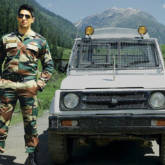 Box Office Aiyaary Day 7 in overseas