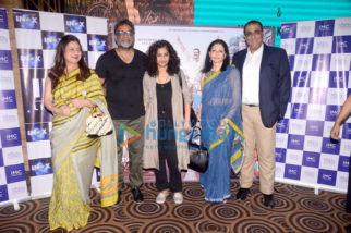 Celebs grace special screening of Pad Man