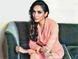 """I am happy being behind the camera. Maybe one day I'll direct a film"" - Prernaa Arora"
