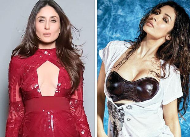 Hey Kareena Kapoor Khan, your bestie Malaika Arora Khan wants you to STOP gossiping
