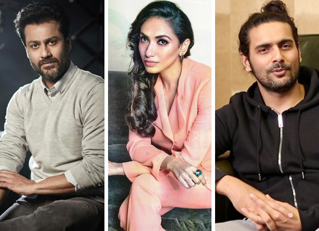 Inside Story: What went wrong between Kedarnath director Abhishek Kapoor and producers at KriArj?