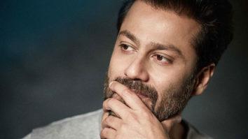 Kedarnath producers take Abhishek Kapoor to court