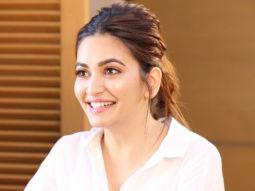Kriti Kharbanda I Love Ranveer-Deepika As A COUPLE, Would Want To See Them Get Married Rapid Fire