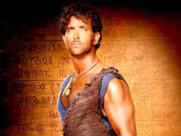 Movie Stills Of The Movie Mohenjo Daro