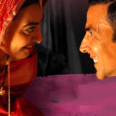 Pad Man becomes Akshay Kumar's 12th highest opening weekend grosser