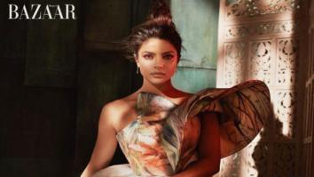 Priyanka Chopra makes Gigi Hadid swoon and turn into a fan girl