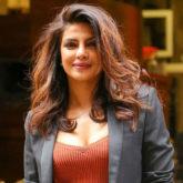 Priyanka Chopra to feature in Aitraaz sequel