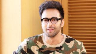 Pulkit Samrat REVEALS 3 Things Most Likely To Happen At Salman Khan's Wedding Rapid Fire