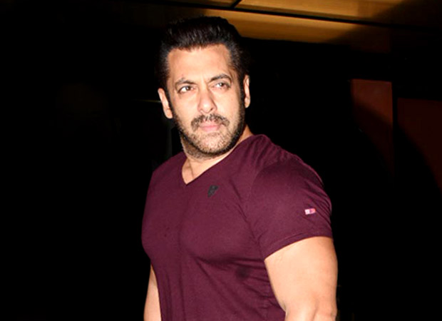 Salman Khan is back on Dus Ka Dum but with a TWIST, details inside