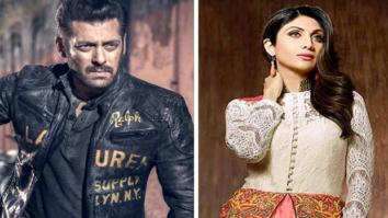 Salman Khan and Shilpa Shetty casteist remarks: Rajasthan High Court stays investigation