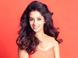 Sasural Simar Ka actress Dipika Kakar to make her Bollywood debut in JP Dutta's Paltan