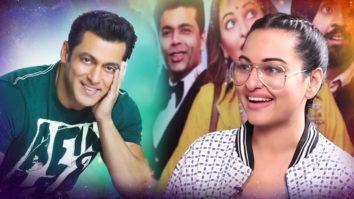 Star Studded GRAND Finale Of 'My Mumbai' Festival | Sushant Singh | Raveena Tandon | Sanket Bhosle