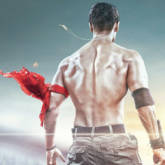 Tiger Shroff's Baaghi 2 trailer to release in February