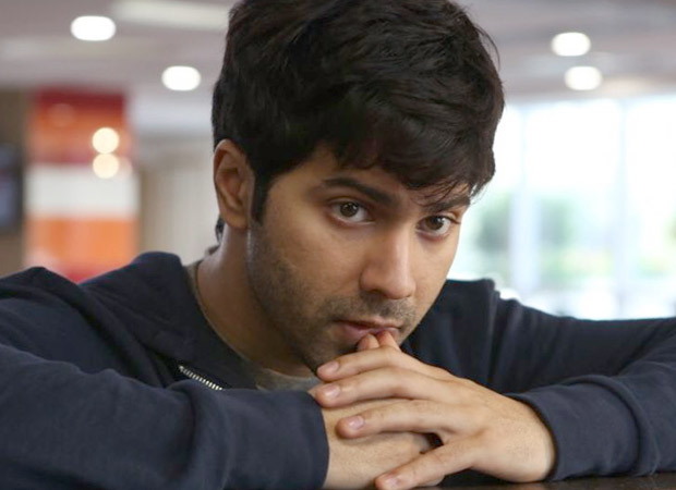 WHAT? Here's why Varun Dhawan slashed his fee for Shoojit Sircar's October