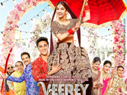 Veerey Ki Wedding.Veerey Ki Wedding Photos Poster Images Photos Wallpapers Hd