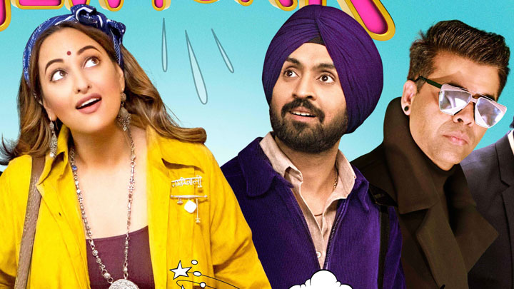 Box Office: Welcome To New York Day 2 in overseas