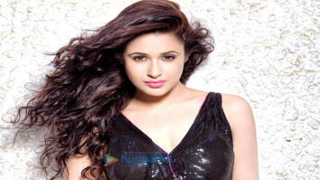 Celebrity Photo Of Yuvika Choudhary