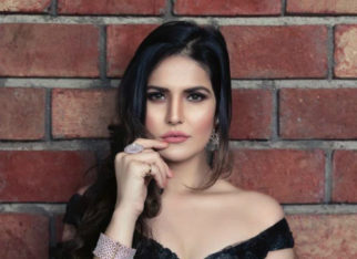 REVEALED: Zareen Khan to learn Haryanvi for her next titled One Day