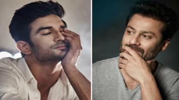 Sushant Singh Rajput at loggerheads with his Kedarnath director Abhishek Kapoor